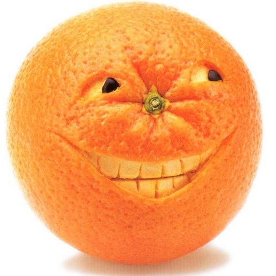 говорящий апельсин красивые картинки много писать