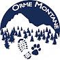 Orme Montane