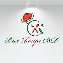 Best Recipe BD