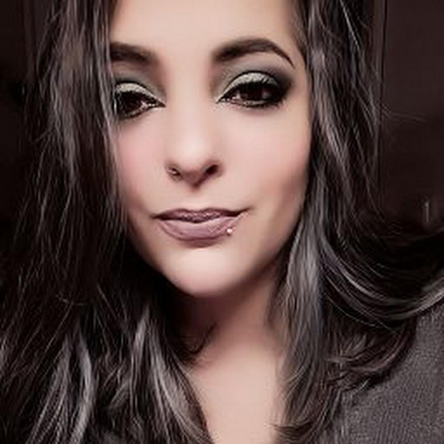 Sabrina Simsalabim