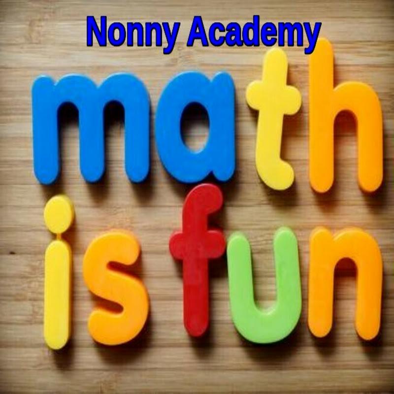 NONNY ACADEMY (nonny-academy)