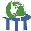 TruTech Tools, LTD