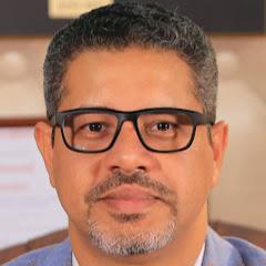 Dr Mahmoud Zakaria