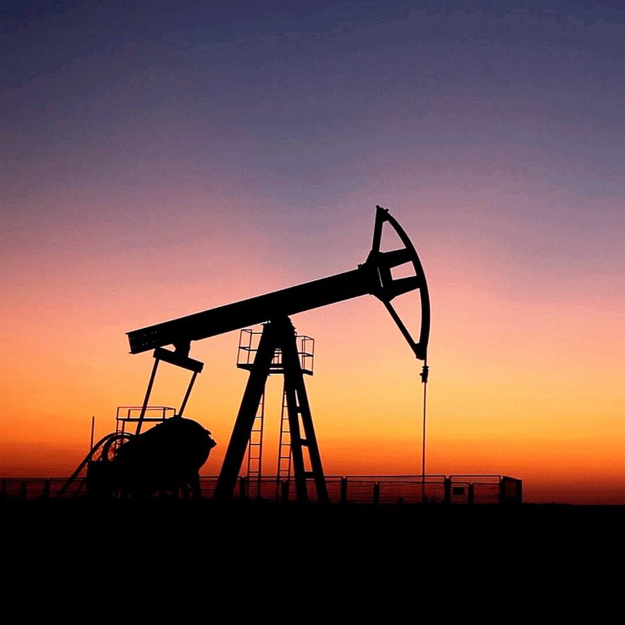 Картинки по нефти и газам