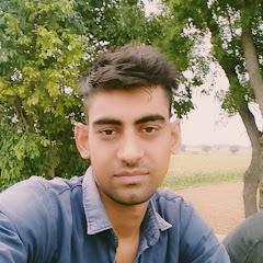 ANUJ Deswal