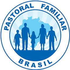 Comissão Nacional da Pastoral Familiar