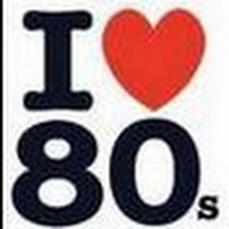 80scommercialsforever