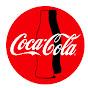 Coca-Cola Polska ciekawostki