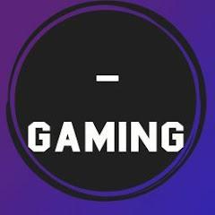 - Gaming