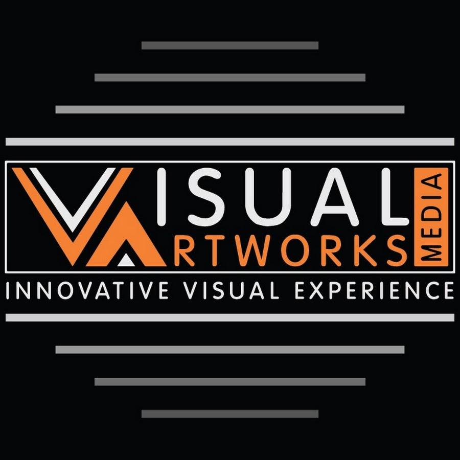 Visual Artworks Media