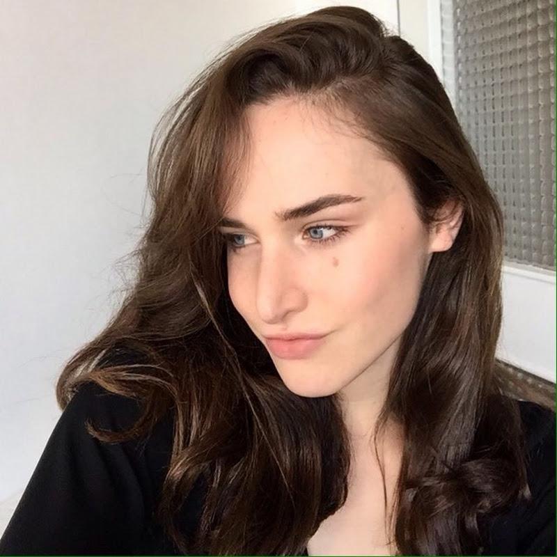Galice C