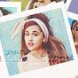 Ariana Grande WEB