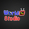 WorldTV Studio
