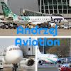AndrzejAviation Aviation