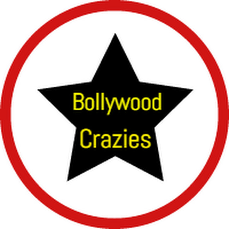 bollywood crazies