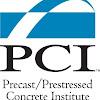 PCI Big Beam Contest