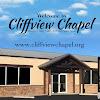 Cliffview Chapel - Kanab, Utah