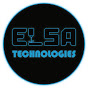 ELSA Technologies