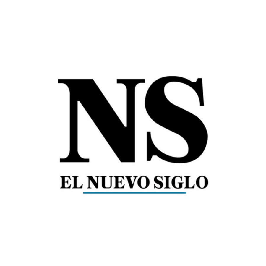 EL NUEVO SIGLO - YouTube