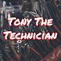 TonyTheTechnician