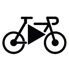 Ciclismo Raiz