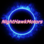Night Hawk Motors