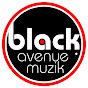 Black Avenue Muzik