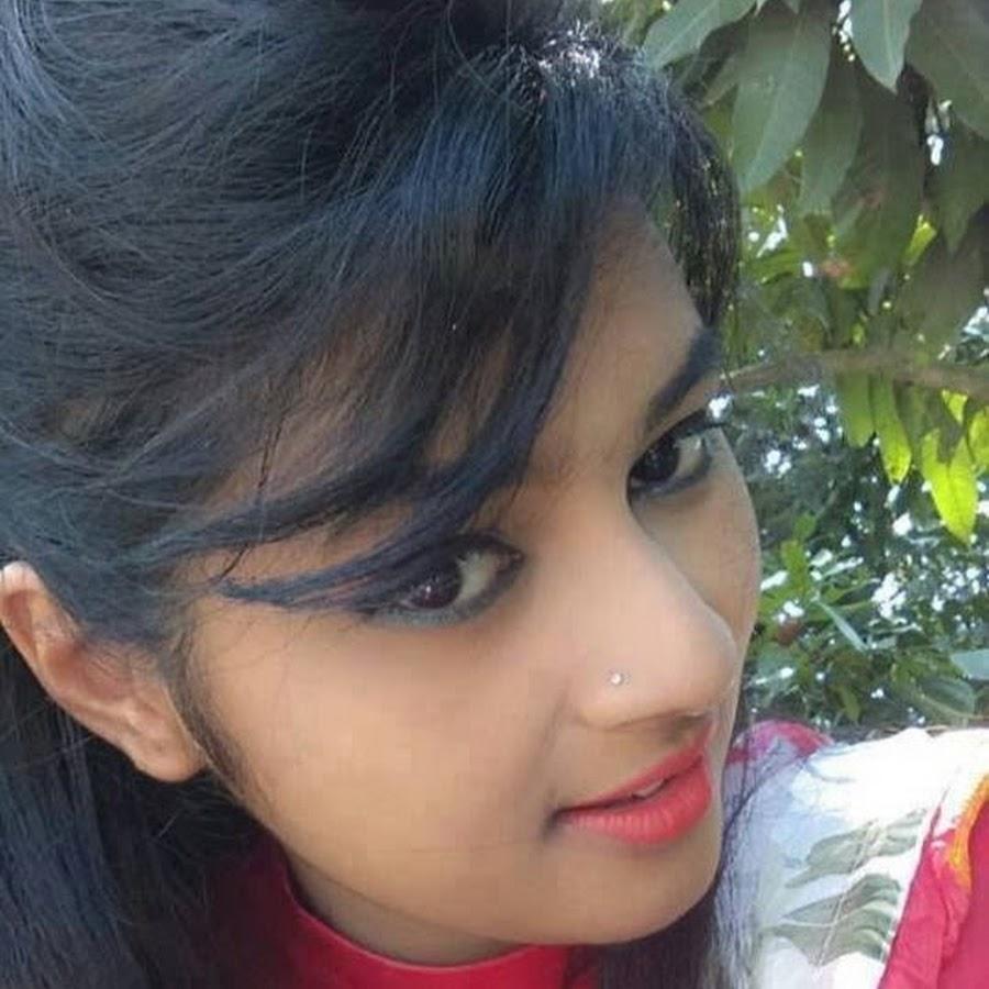 Banglasex