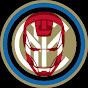 Iron Man Nerazzurro