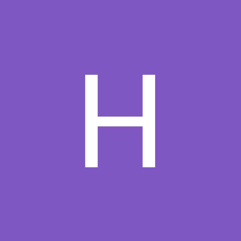 H Movie