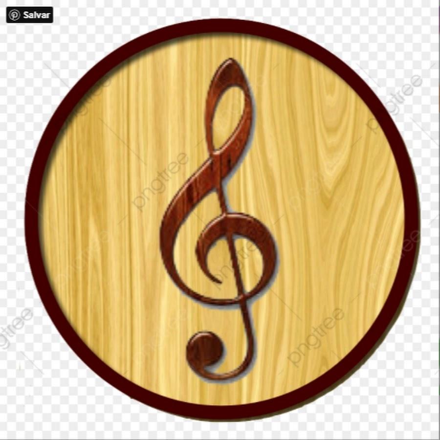 ver detalhes do canal Soft Music