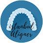 Aligner TV  Youtube video kanalı Profil Fotoğrafı