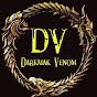 Darkmak Venom