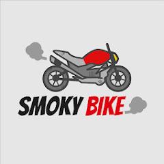SmokyBike มอเตอร์ไซค์มือสอง
