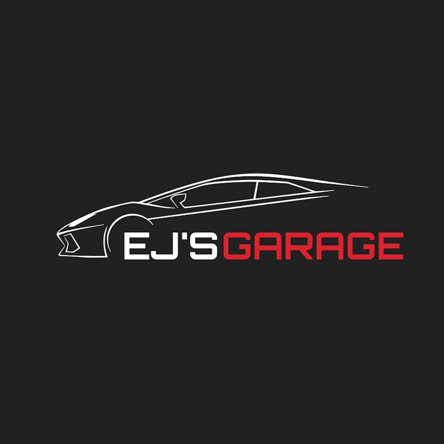 EJS GARAGE
