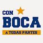 ConBocaTodasPartes