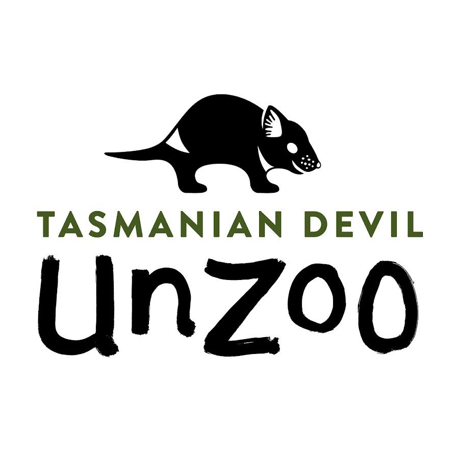 The Tasmanian Devil Channel - YouTube