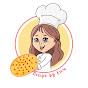Recipe by Emu