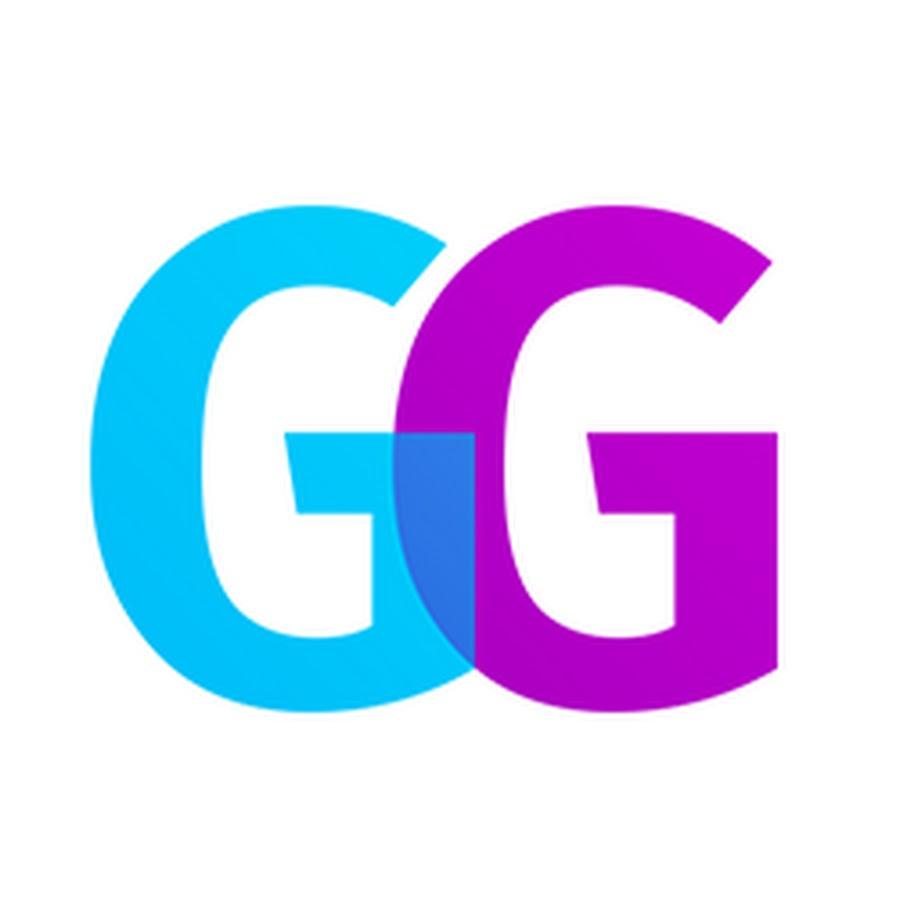 Geek Gadget