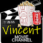 Vincent 文森特 MOVIE CHANNEL