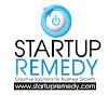 StartupRemedy.com   Learn