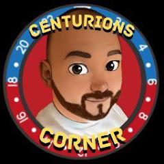 Centurions Corner