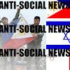 antisocialnews
