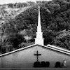 Trinity Free Will Baptist Church