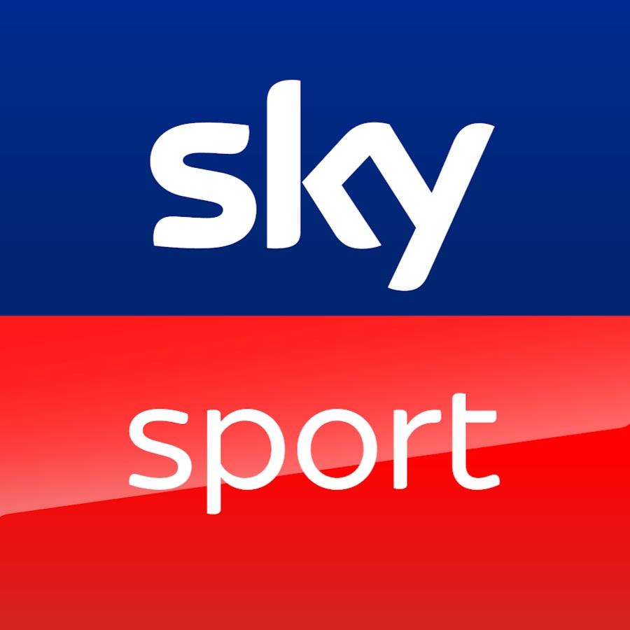 Sky Sport Hd 3