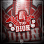 Tio Dion