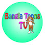 Bangla Toons Tv - Moral Stories