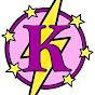 Ksyusha Kids Club