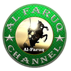 AL FARUQ CHANNEL