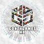 GonzyGames HD